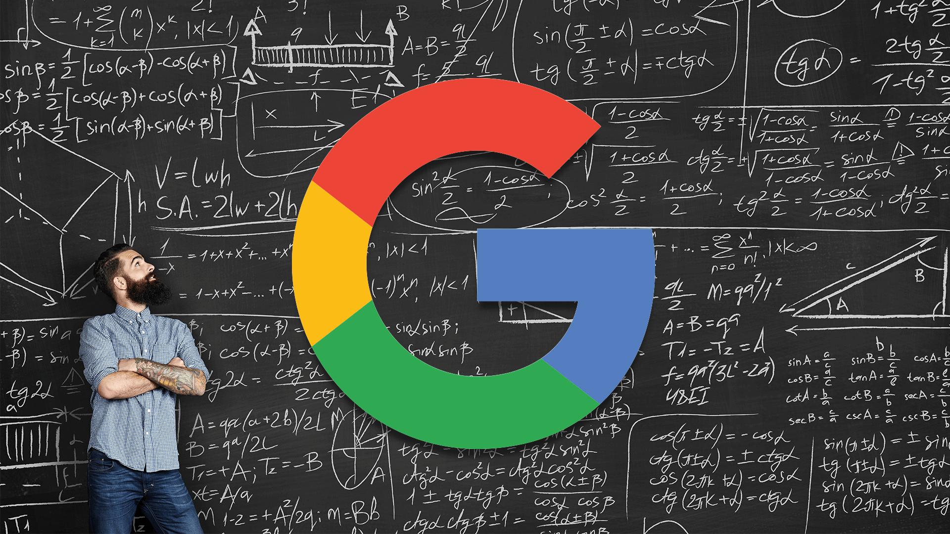 Ne laissez pas vos concurrents être premiers sur Google