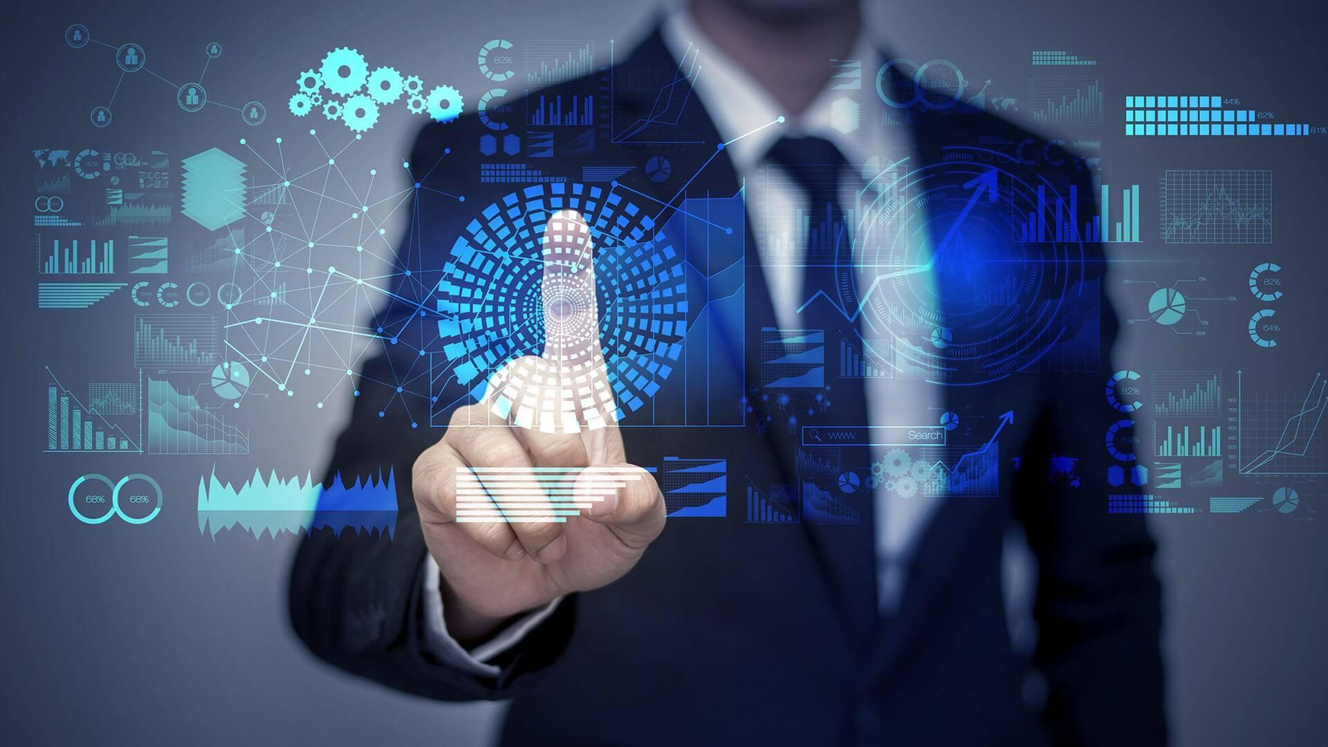 Génération de prospects via les outils digitaux